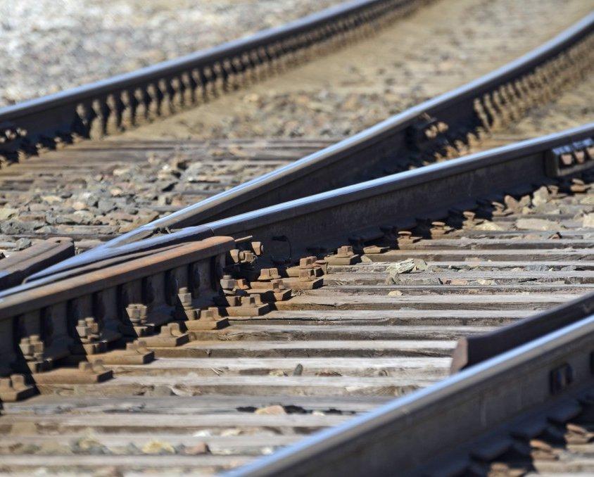 Lauritsala jaama pöörangud