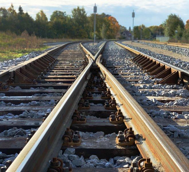 GoTrack Tallinn-Väikese raudteejaama rekonstrueerimine-automatiseerimine (1)-min