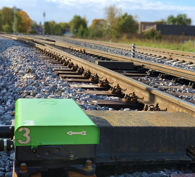 GoTrack Tallinn-Väikese raudteejaama rekonstrueerimine-automatiseerimine (2)-min