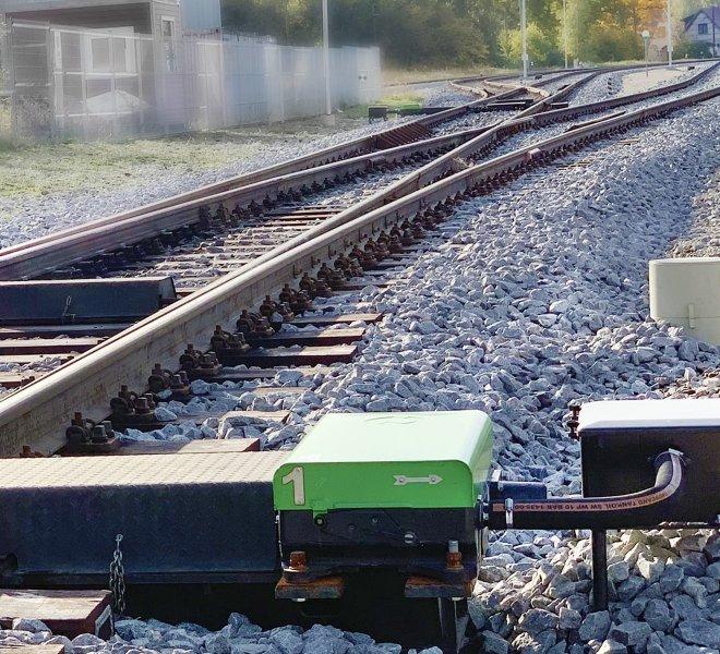 GoTrack Tallinn-Väikese raudteejaama rekonstrueerimine-automatiseerimine (3)-min