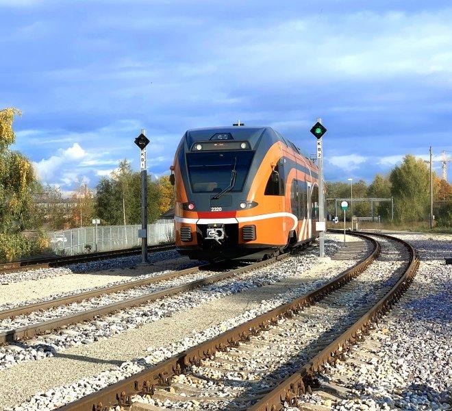 GoTrack Tallinn-Väikese raudteejaama rekonstrueerimine-automatiseerimine (4)-min
