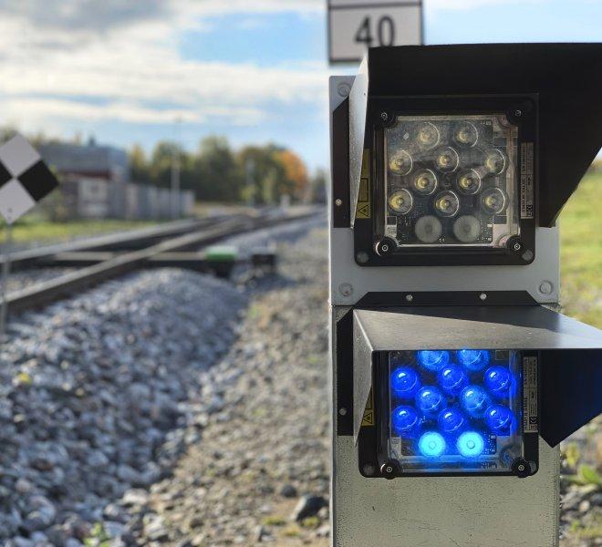 GoTrack Tallinn-Väikese raudteejaama rekonstrueerimine-automatiseerimine (5)-min